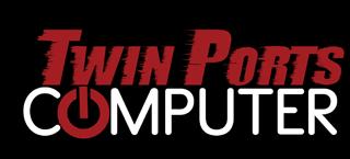 Twin Ports Computer